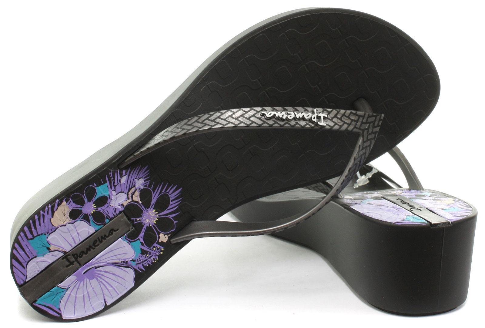 Neuf-Ipanema-Brasil-Deco-II-Platform-Femme-Flip-Flops