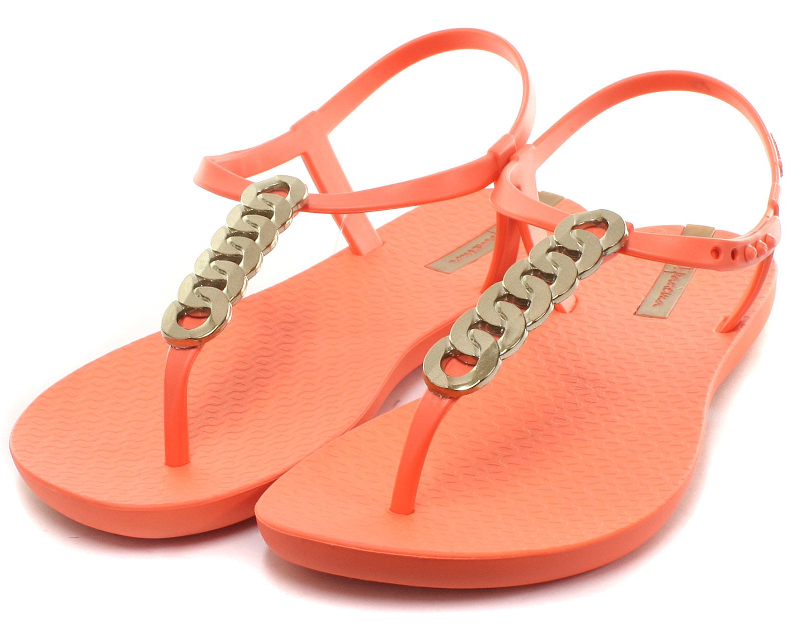 Ipanema Brasilien Vibe Sandalen 21 Damen Sandalen Alle Größen und Farben
