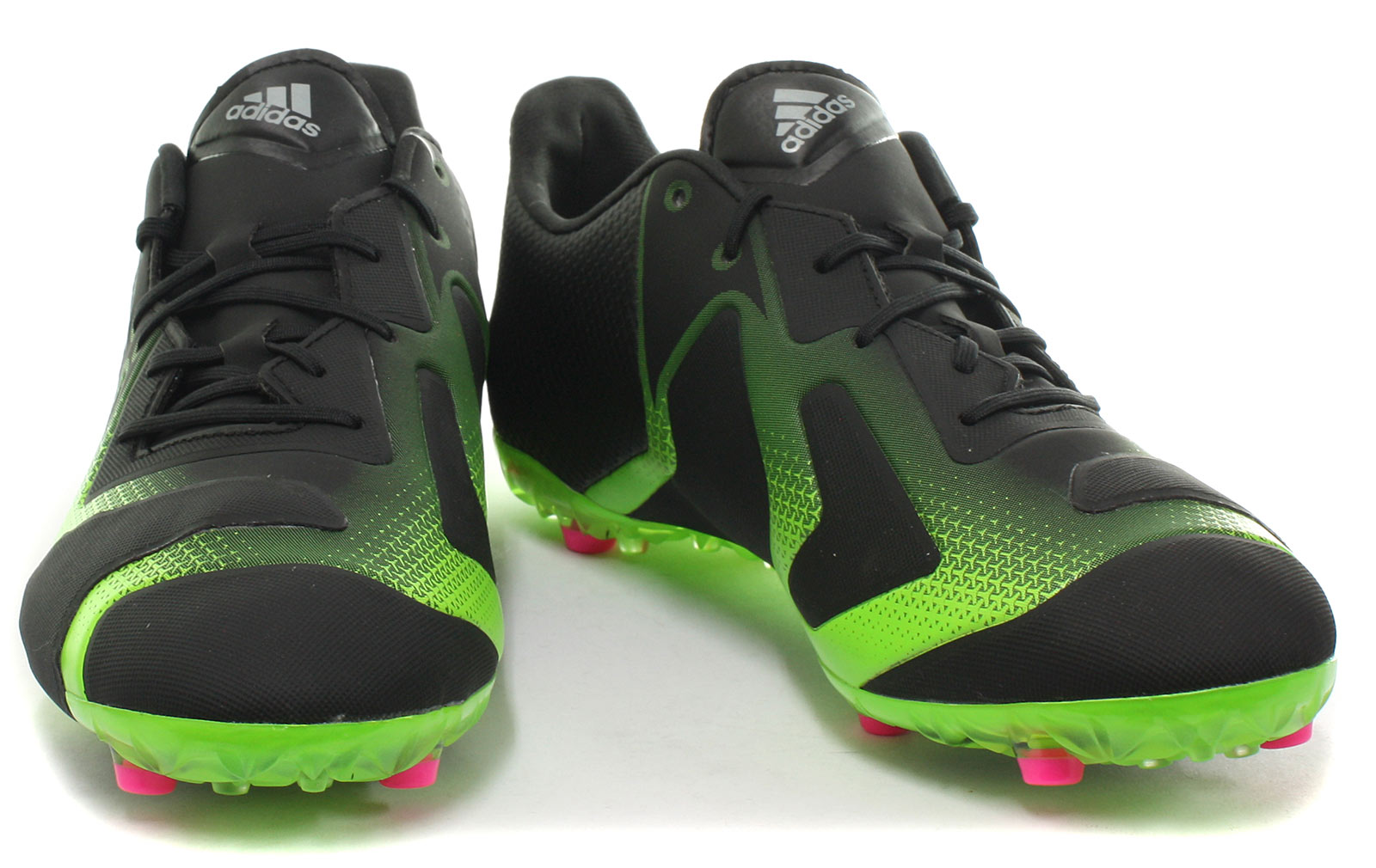 1839cf31dfbc New adidas Ace 16+ TKRZ Mens Artificial Grass Football Boots ALL ...