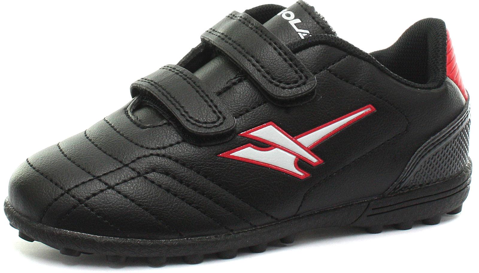 Barre Turf Twin Ativo Gola Vx Enfants 5 De Magnaz Foot Chaussures wZ0Bfq