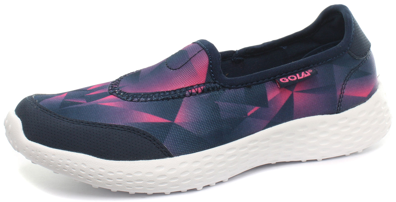Womens San Luis Fitness Shoes Gola