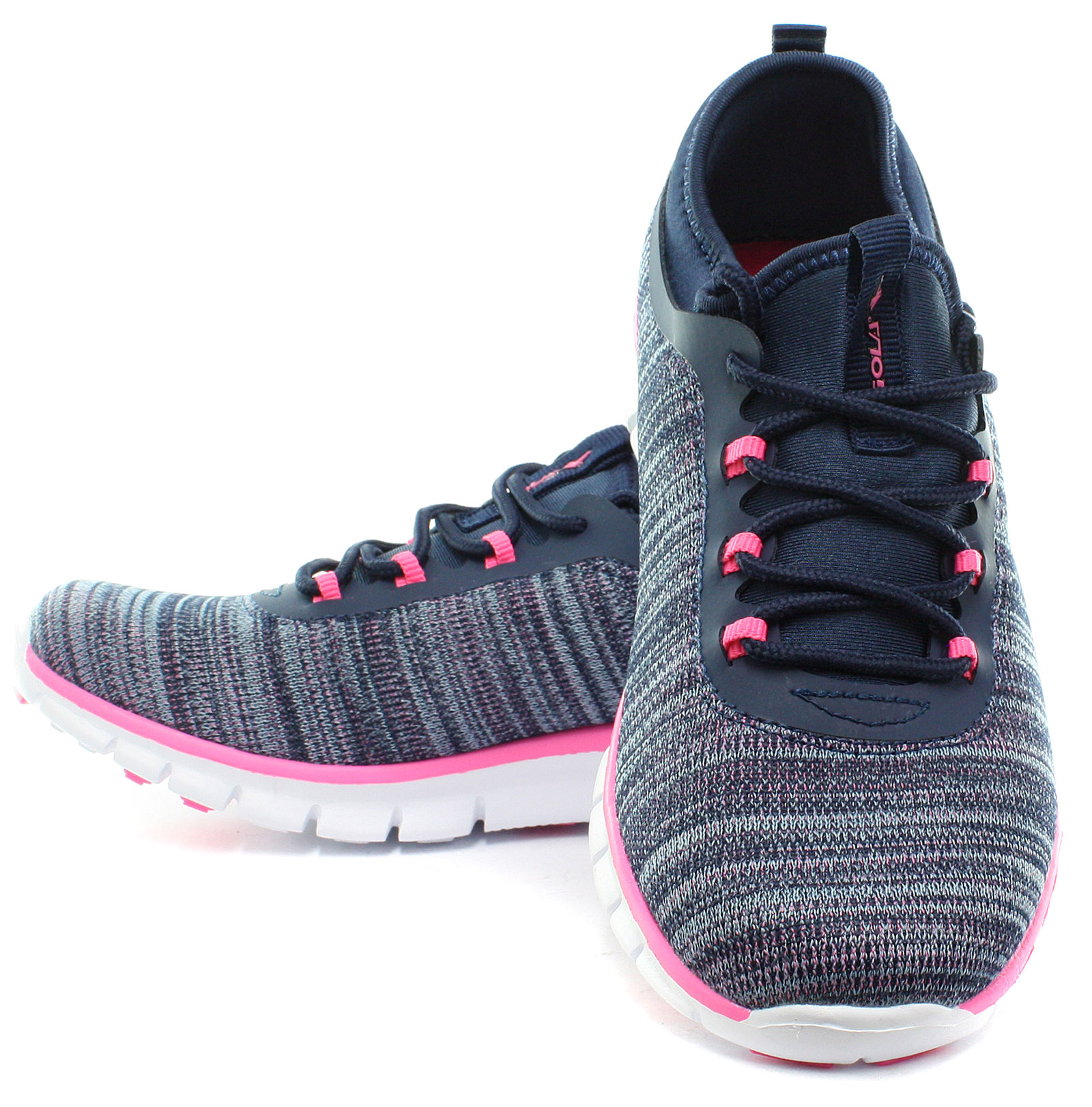New Gola Active Lovana Damenschuhe Trainers ALL SIZES AND COLOURS