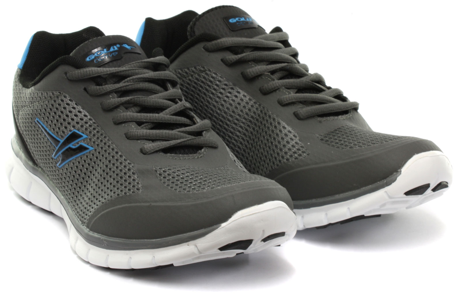 Mens Casual Shoes Size  Ama
