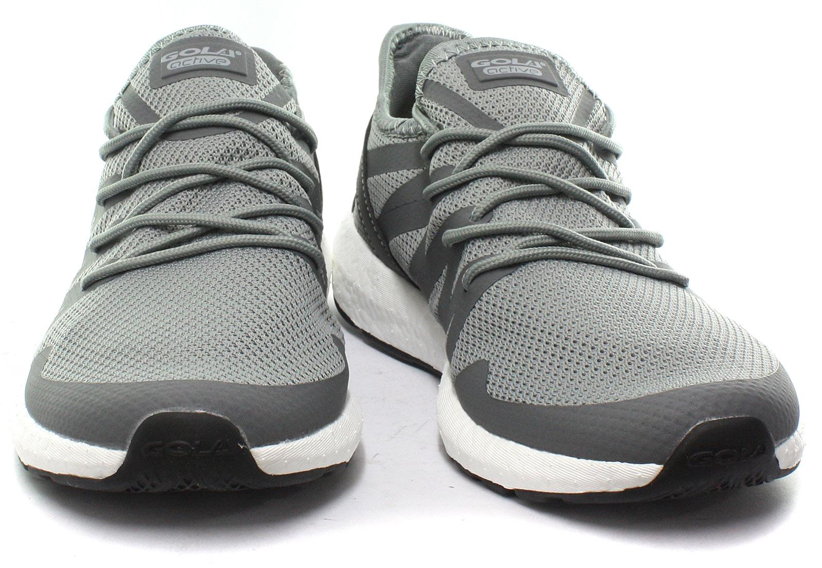 pand Active Corsa Shoes Trail Da Forza Grigio Uomo X Scarpe Gola Per Z7WwxnSqW