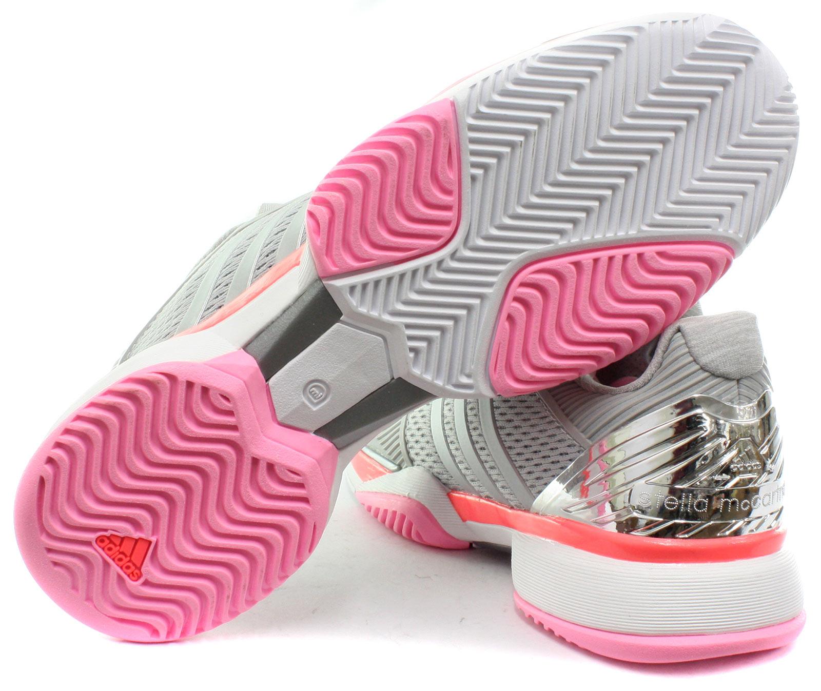 Adidas Stella Mccartney Tennis Pour Les Femmes bnf1uOendr