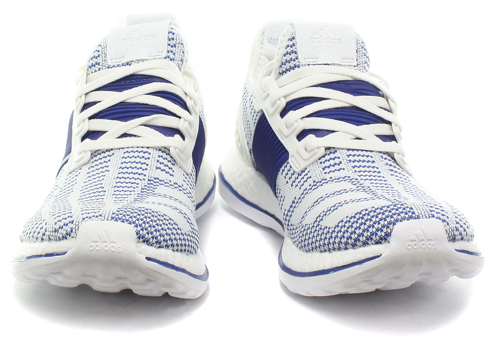 Todas Running Pureboost Zapatillas Adidas Ltd Para Hombre Zg En Las Tallas w8dnqH1I