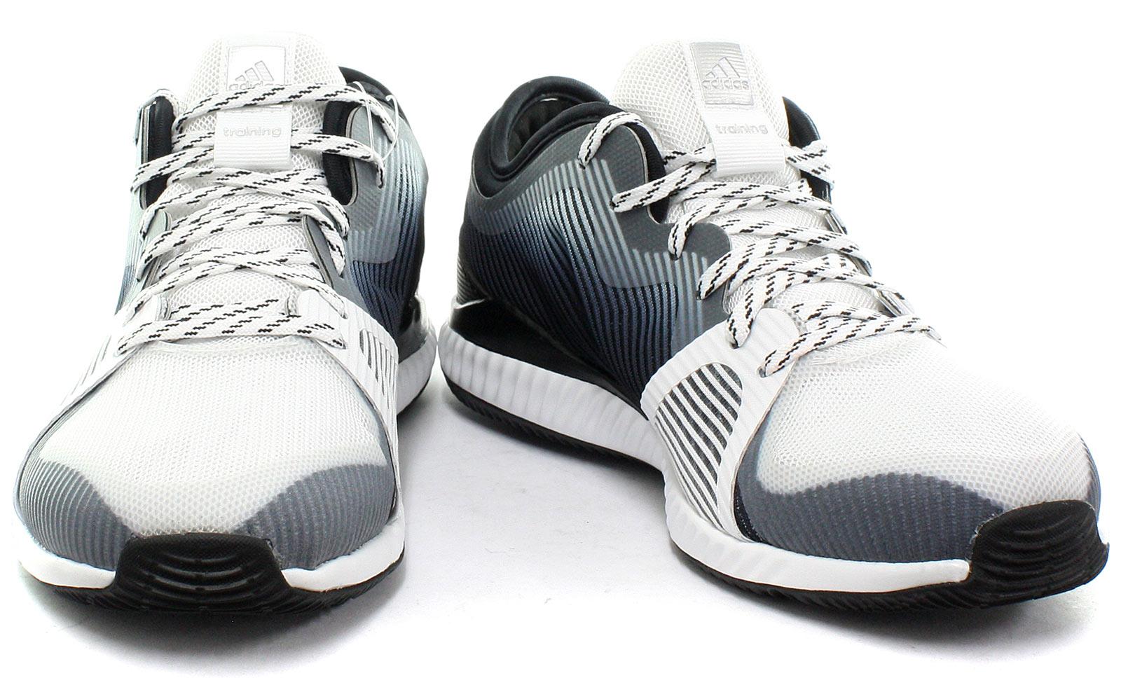 Bounce Entraînement Toutes Neuf Tailles Les Femmes Chaussures Adidas Crazymove q1w6Ugf