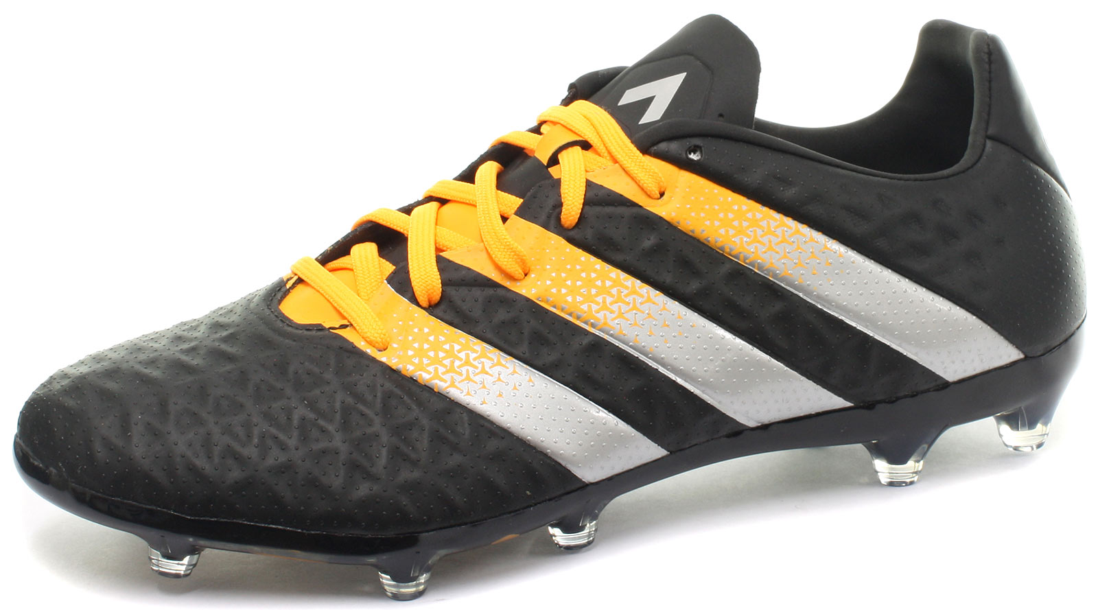 New adidas Ace Stivali 16.2 FG AG Uomo Football Stivali Ace   Soccer Cleats ALL   f2e041