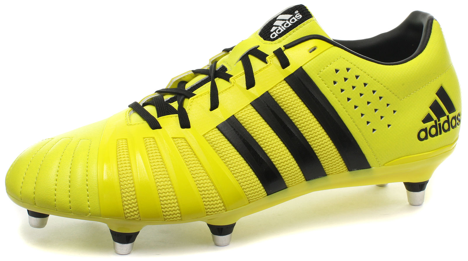 adidas ff80 rugby boots for sale