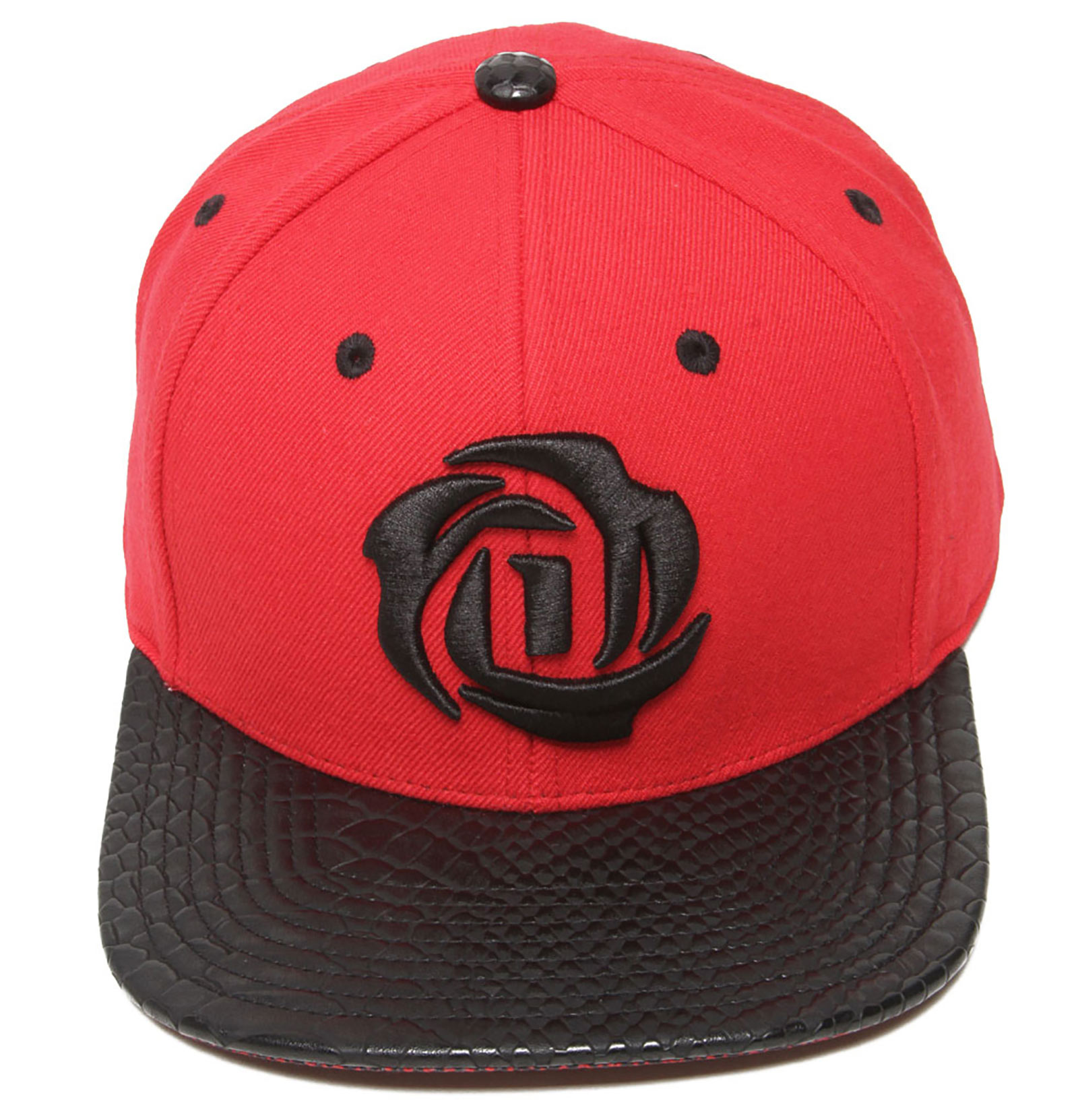 26256d1f99319 ... get 1 of 6free shipping new adidas d rose 5.0 mens baseball cap hat one  size