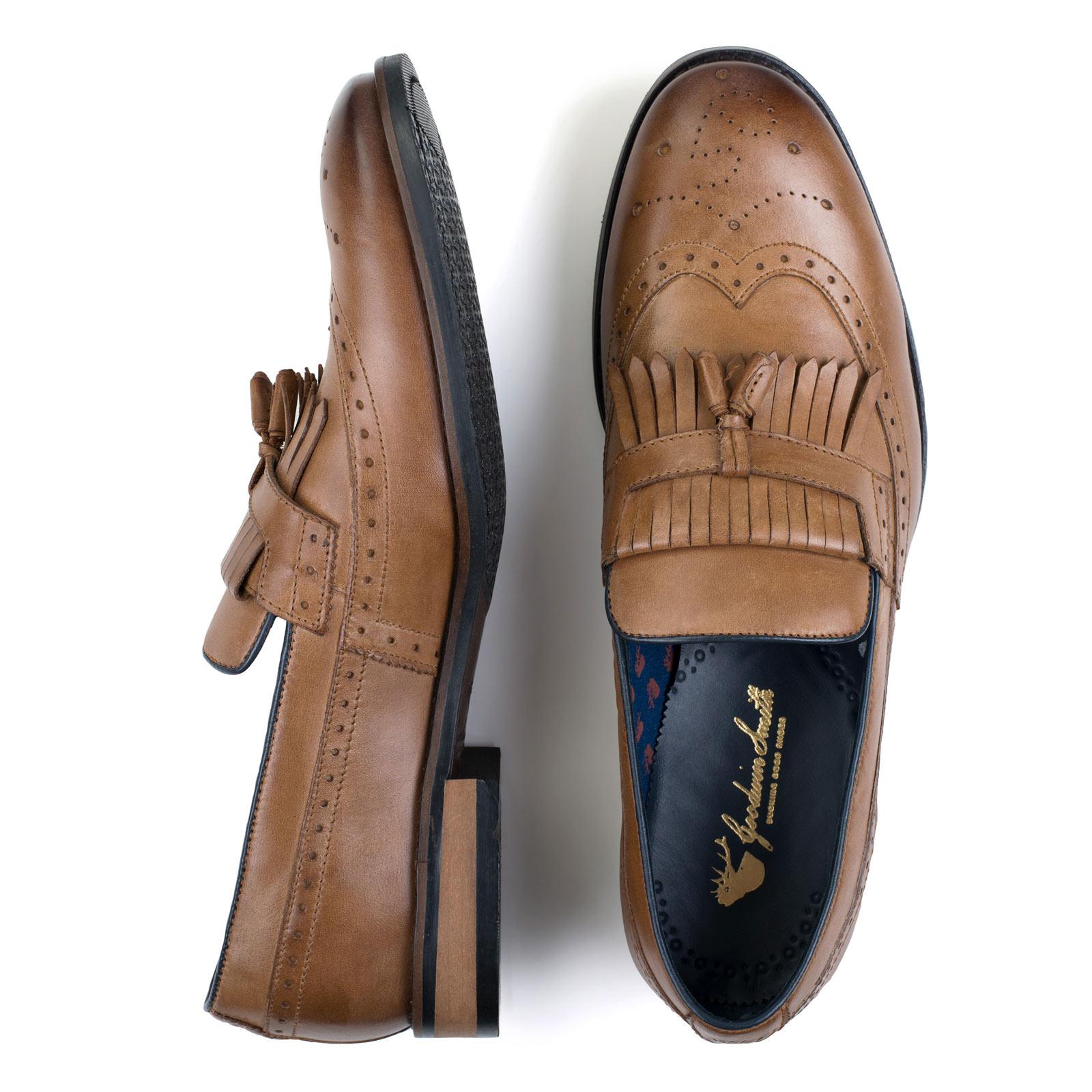 des hommes pacosaez cuir tony pana souliers en cuir pacosaez noir 6ddd0e