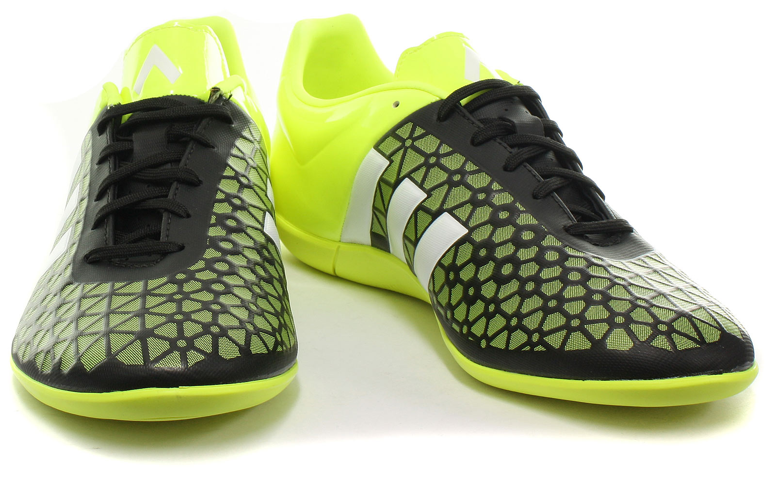 51f9eb129b4 new zealand adidas ace 15.1 boost indoor soccer b25500 2119a 282b2  italy new  adidas ace 15 3 in mens indoor 49b23 aad14