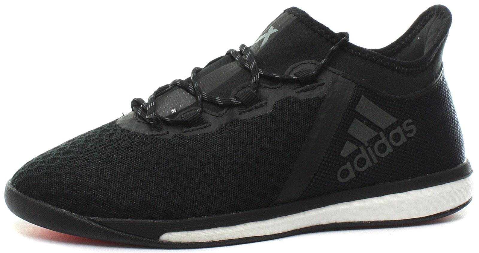 neue neue neue adidas - x 16,1 street mens fußballtrainer alle größen a211ca