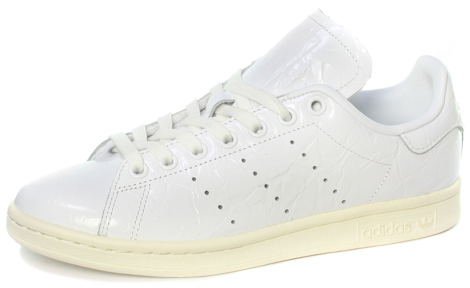 adidas stan smith femme original 40