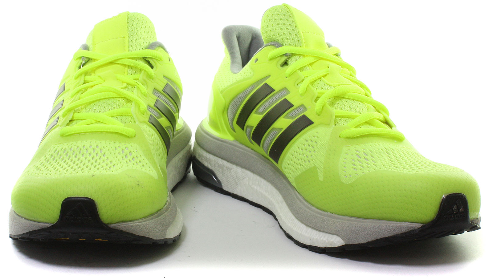 e332d3804d6715 New adidas Supernova St Mens Running Shoes   Trainers ALL SIZES