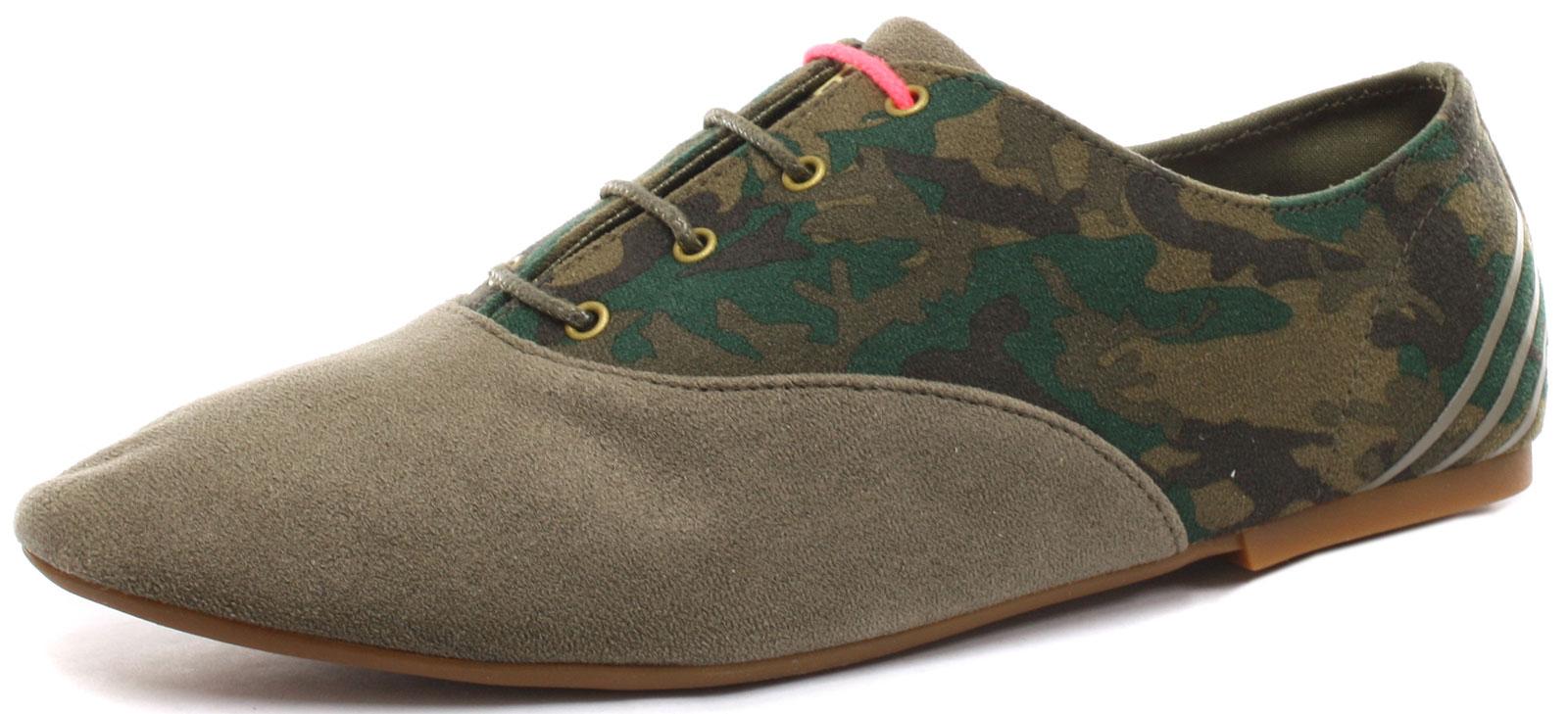 Adidas neo Jazz  mujer trainers / zapatilla todos los tamaños eBay