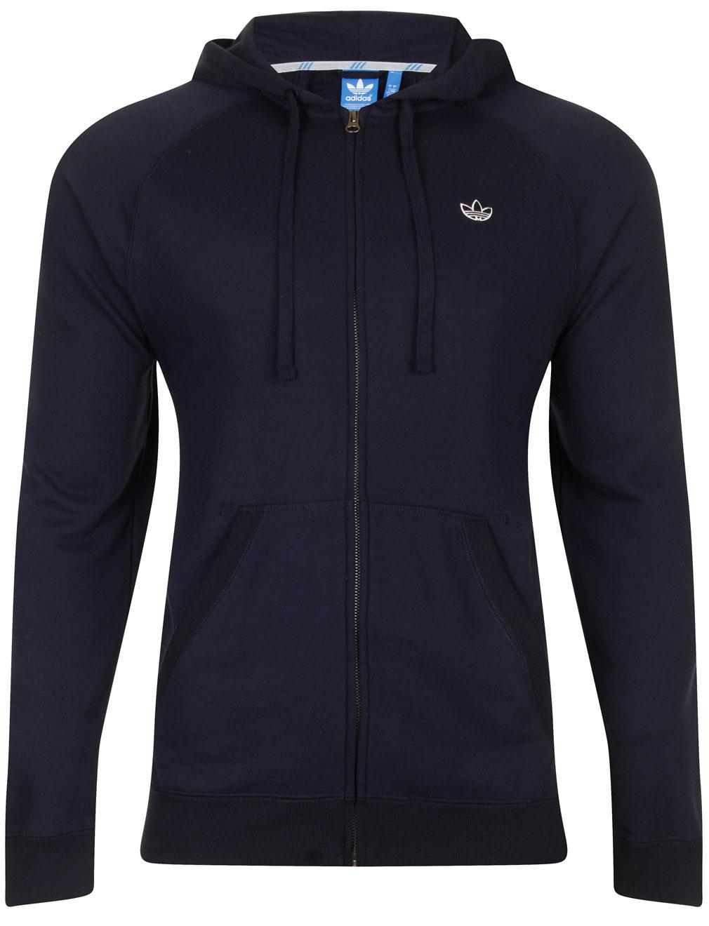 Mens adidas hoodies