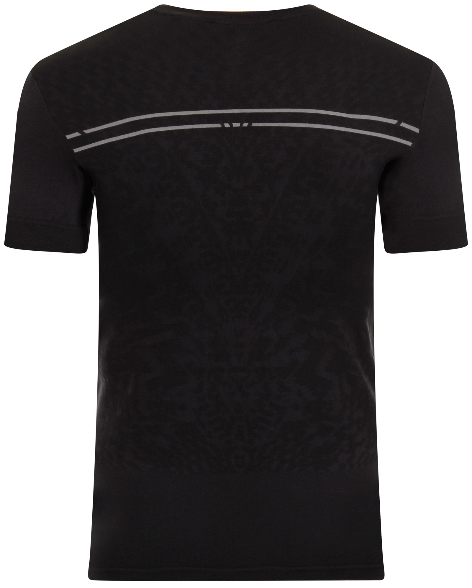 adidas-Mens-Supernova-Primeknit-s-s-M-Short-Sleeve-Fitted-Running-Top-Size-s thumbnail 2