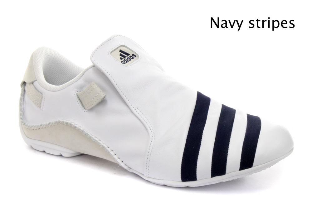 Product New Adidas Mactelo Mens Martial Arts Trainers UK
