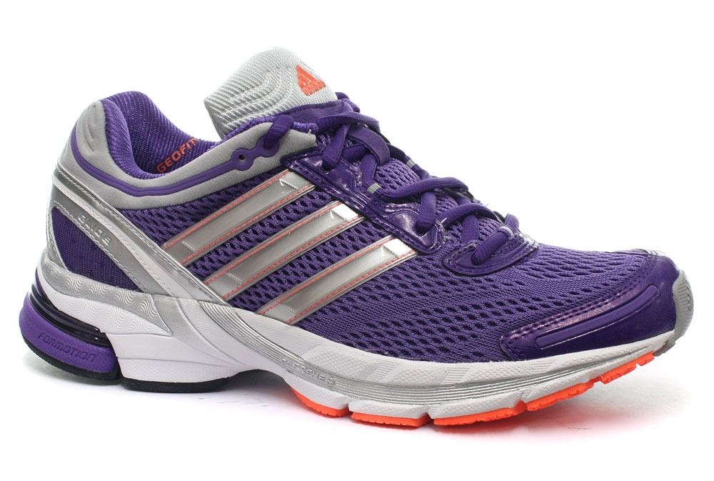 New Adidas Supernova Glide 3 W Womens Running Shoes G41329 ...
