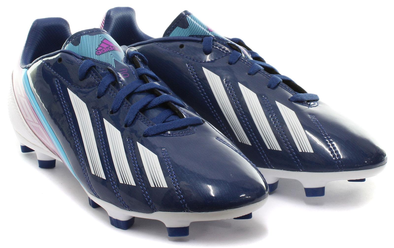 neu adidas F10 trx fg Junior Fußballschuhe alle Größen