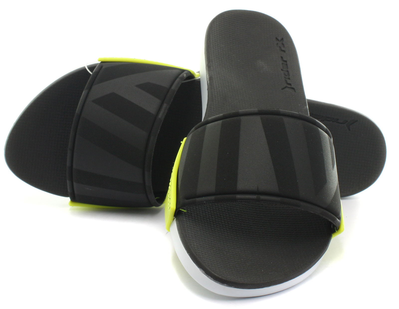 cb221c483b82ad New Rider Brasil RX Slide Womens slide Sandals ALL SIZES AND COLOURS ...