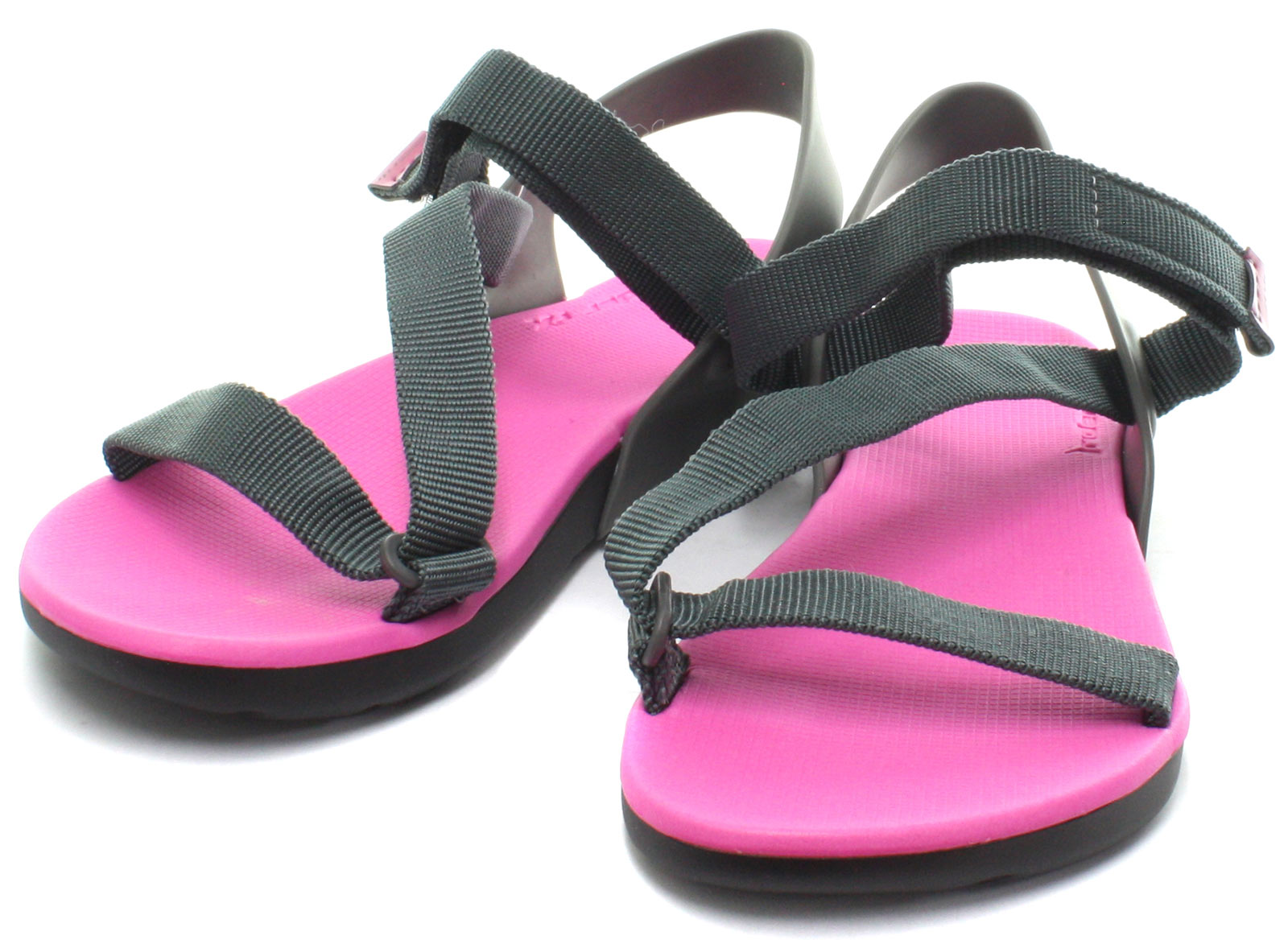 945c961681b199 New Rider Brasil RX Fem Womens Sandals ALL SIZES