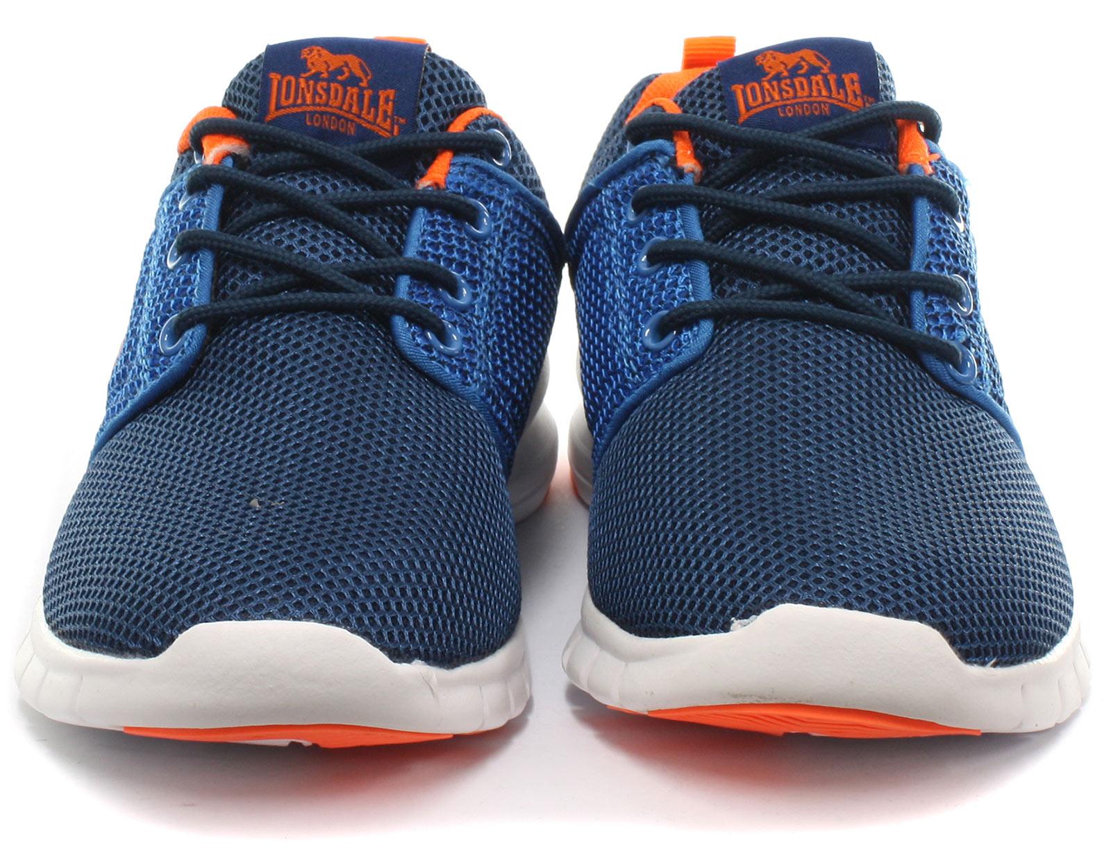 Sport Sivas Baskets Sneakers Lonsdale Chaussures De Enfant Boys P4u8qaw QdCtsrhx