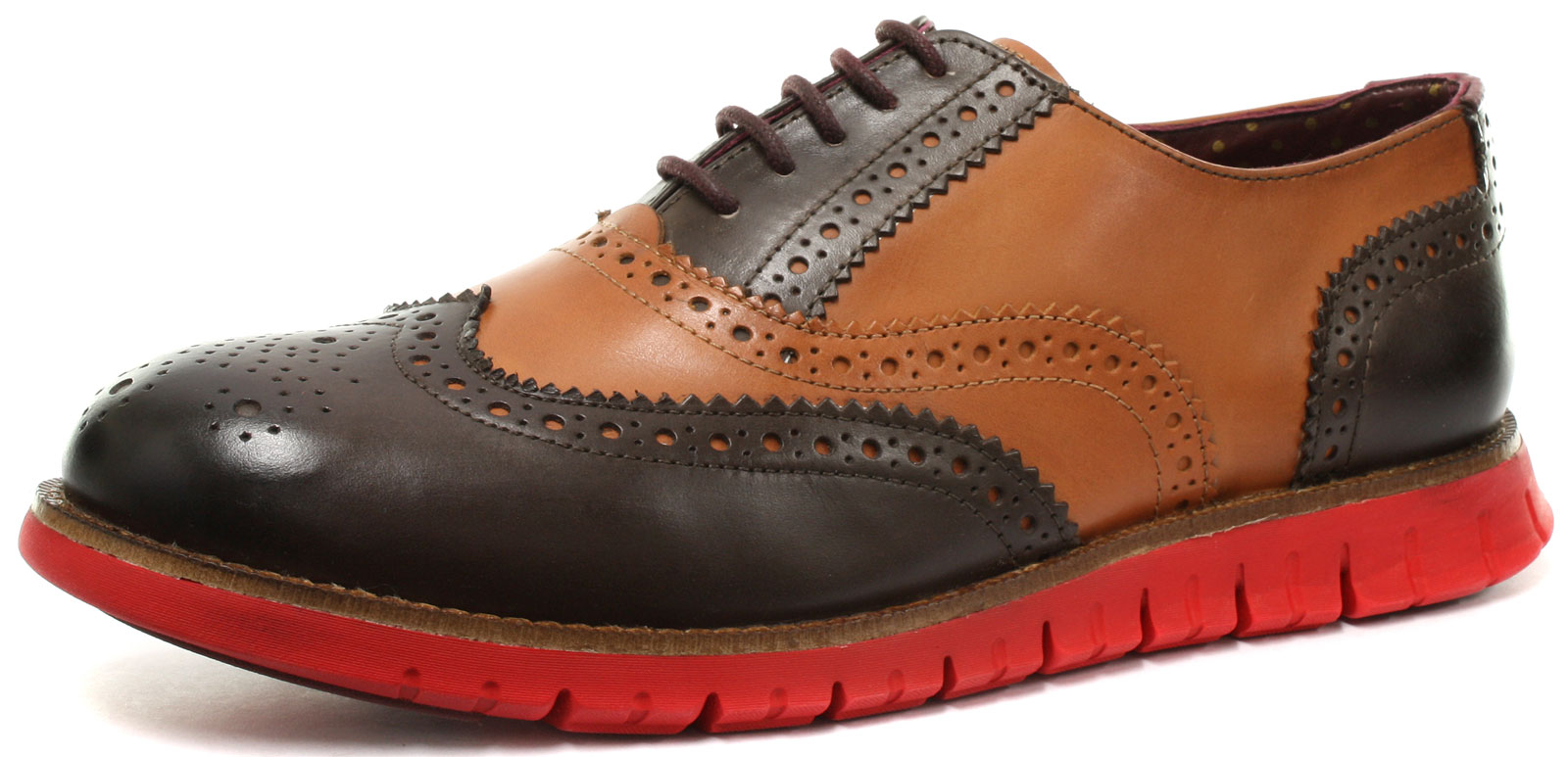 London Brogues Gatz Oxford SIZES Mens Oxford/Brogue Shoes ALL SIZES Oxford AND COLOURS ee7ff8