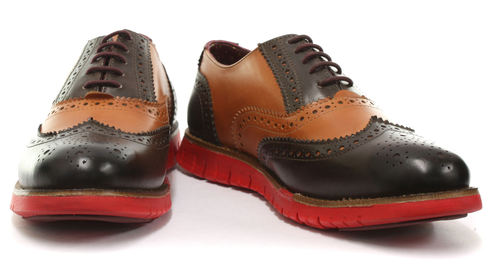 London Brogues Gatz Oxford Mens Oxford/Brogue Shoes ALL SIZES AND COLOURS