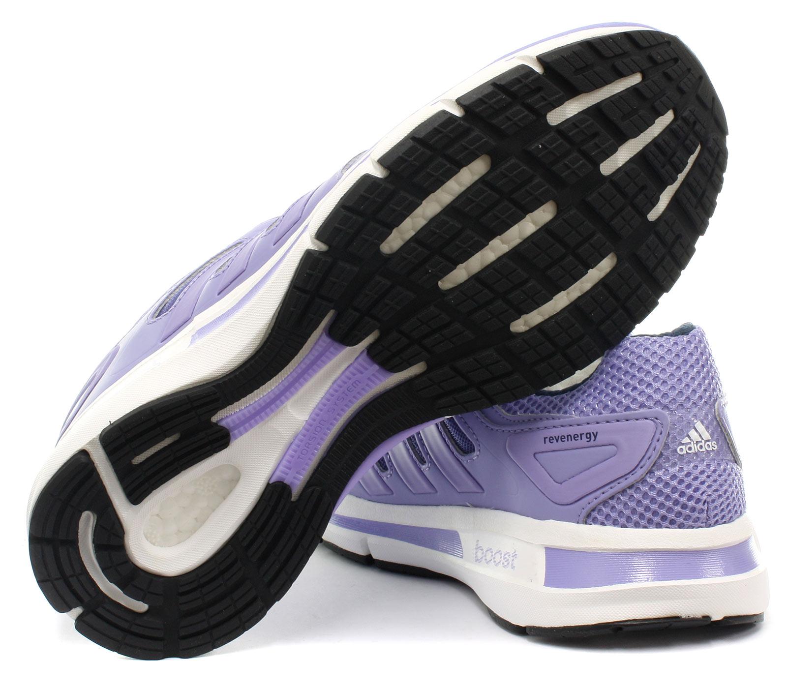los mujer para Revenergy púrpura Techfit tamaños con Baloncesto Adidas todos xU8dXqX