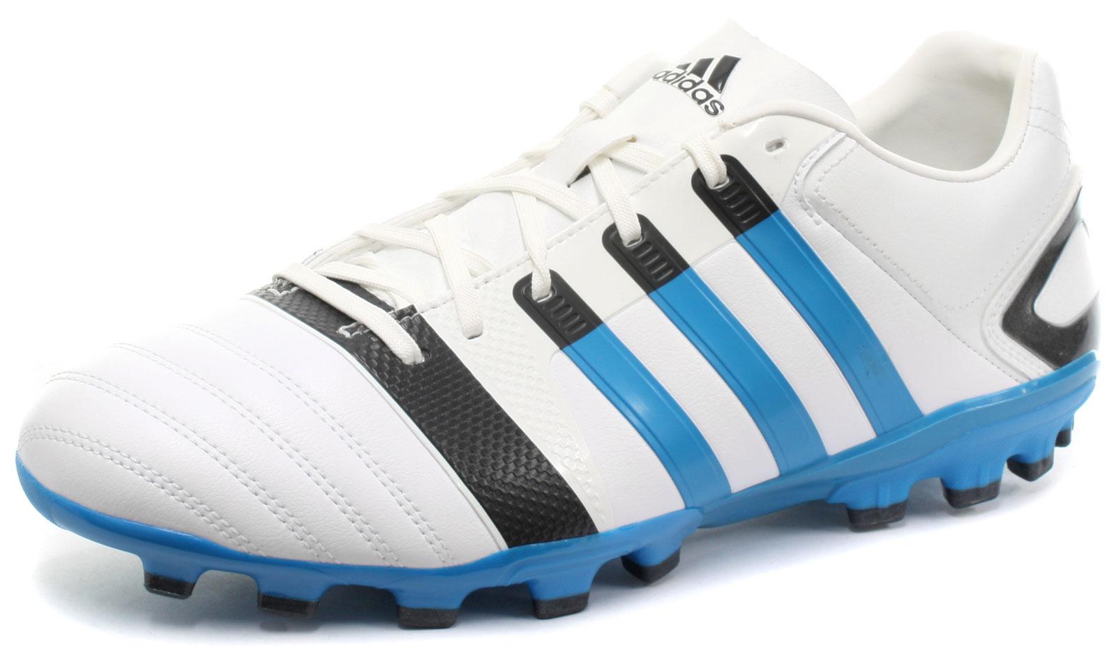sale retailer a69f0 7f1ac Nouveau Adidas FF80 Pro TRX Ag II Hommes Chaussures de Rugby Toutes les  Tailles