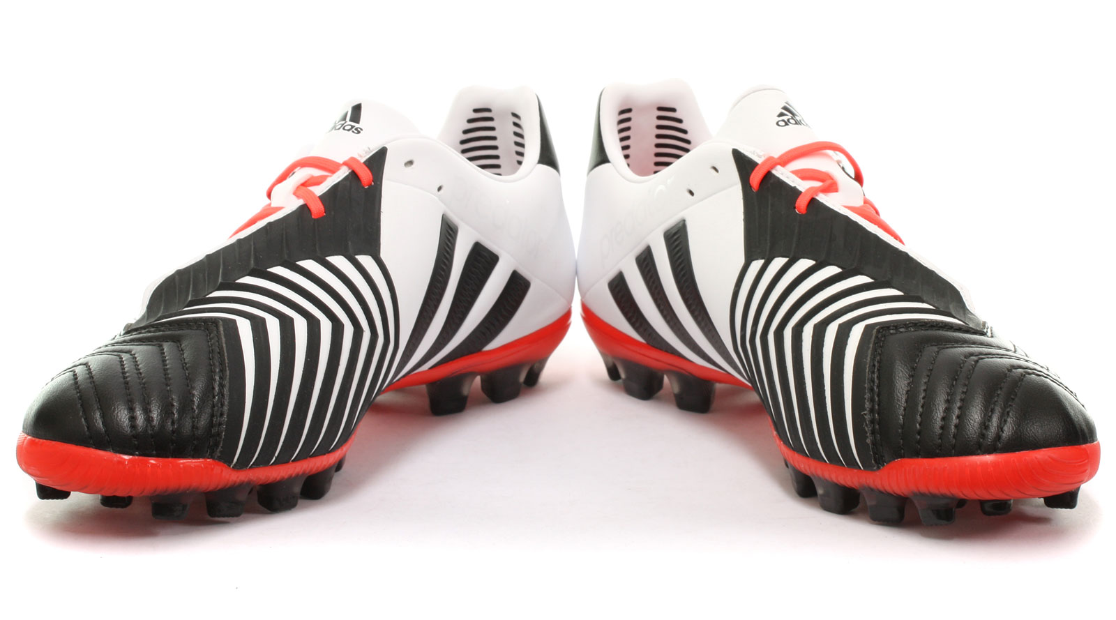 809dcccba1c9 adidas Predator Incurza TRX AG Artificial Ground Mens Rugby Boots ALL SIZES  2 2 sur 6 ...