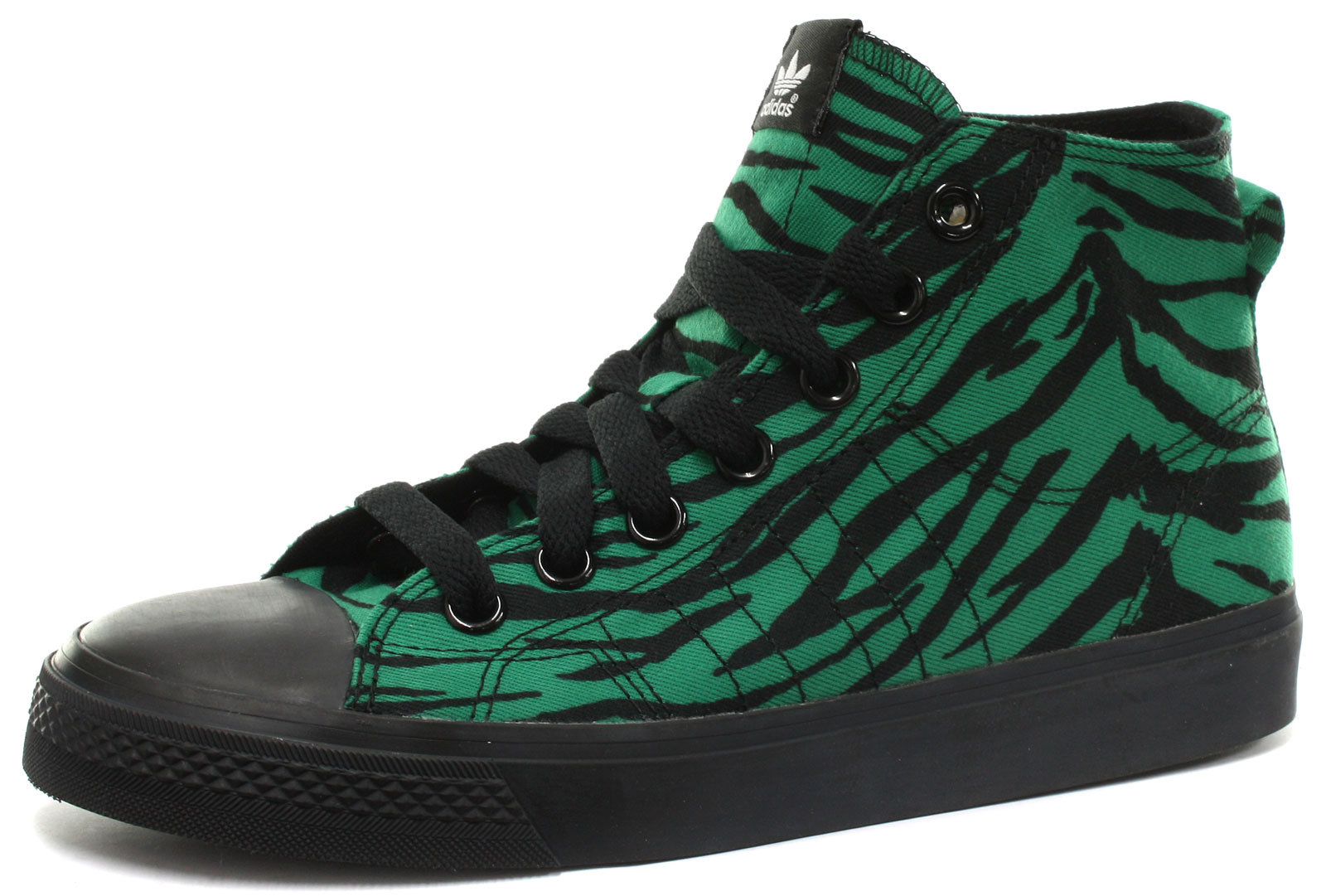 Image is loading adidas-Originals-JS-Jeremy-Scott-Nizza-Hi-Unisex-