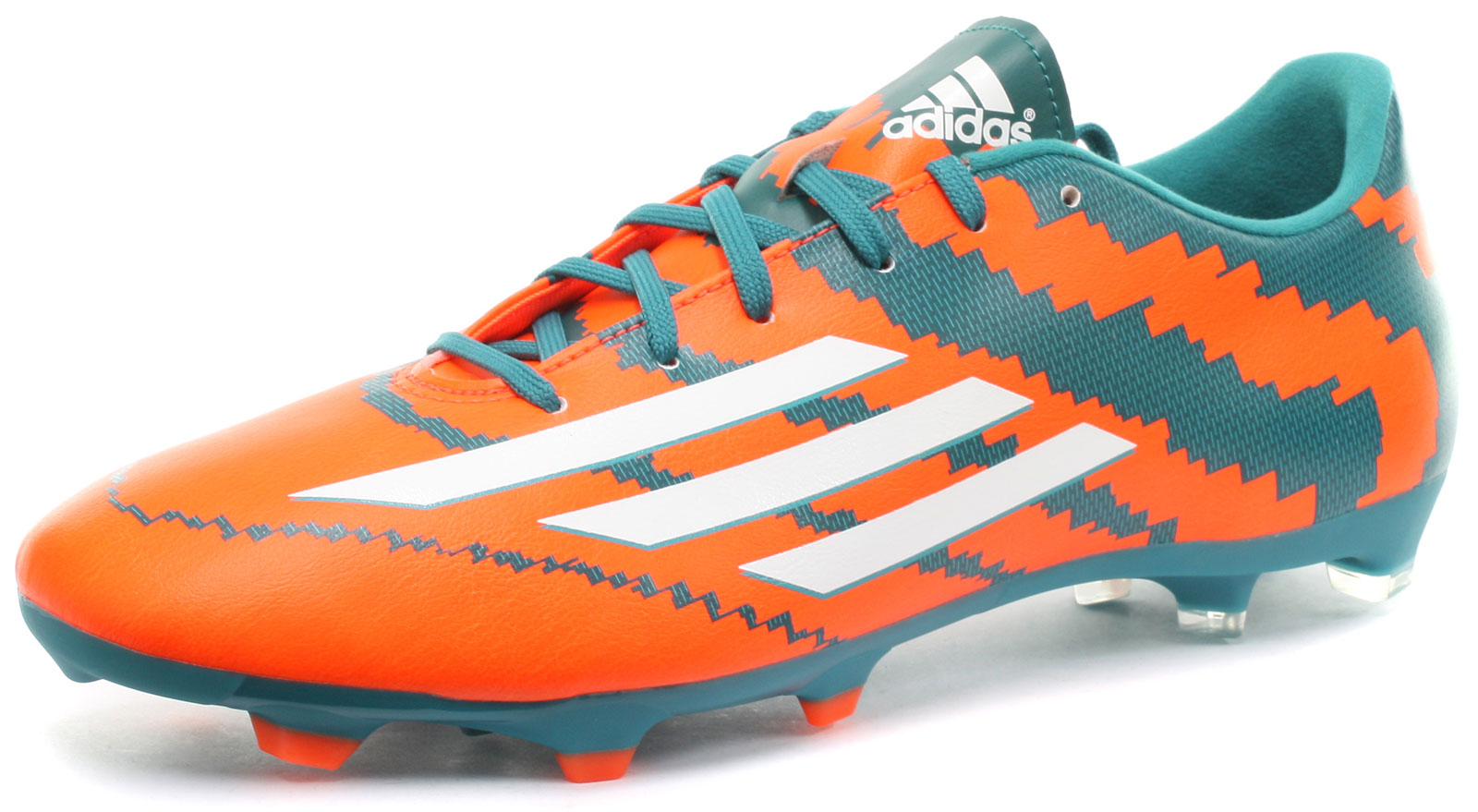 adidas new football shoes
