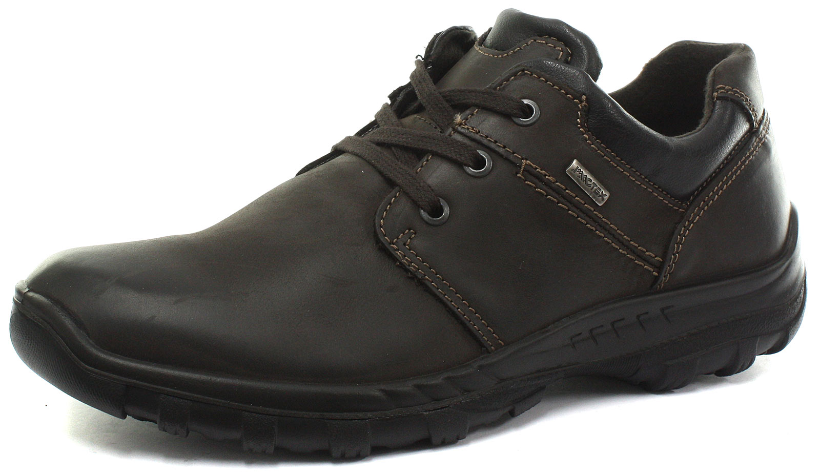 ImacTex Mens 3 Eye Leisure Water Resistant Walking shoes ALL SIZES