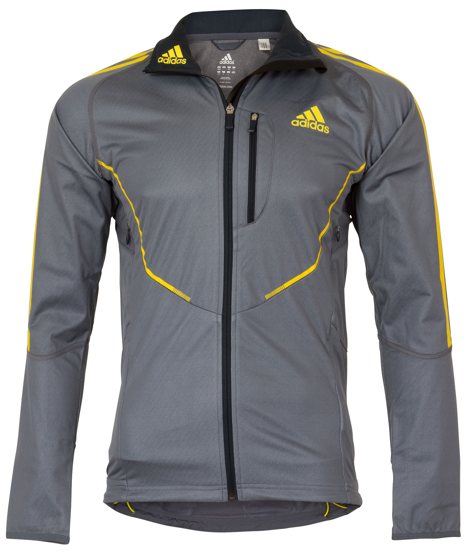 All Athletics Climawarm Windstopper Country Jacket Mens Adidas Cross 7Y6gfby