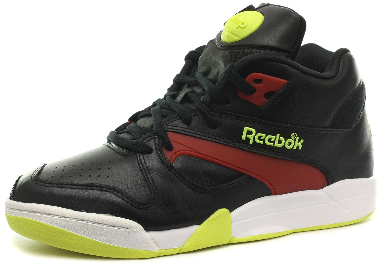www.reebok.com/us/customer_service/returns_and_refunds Kqgq8cfax