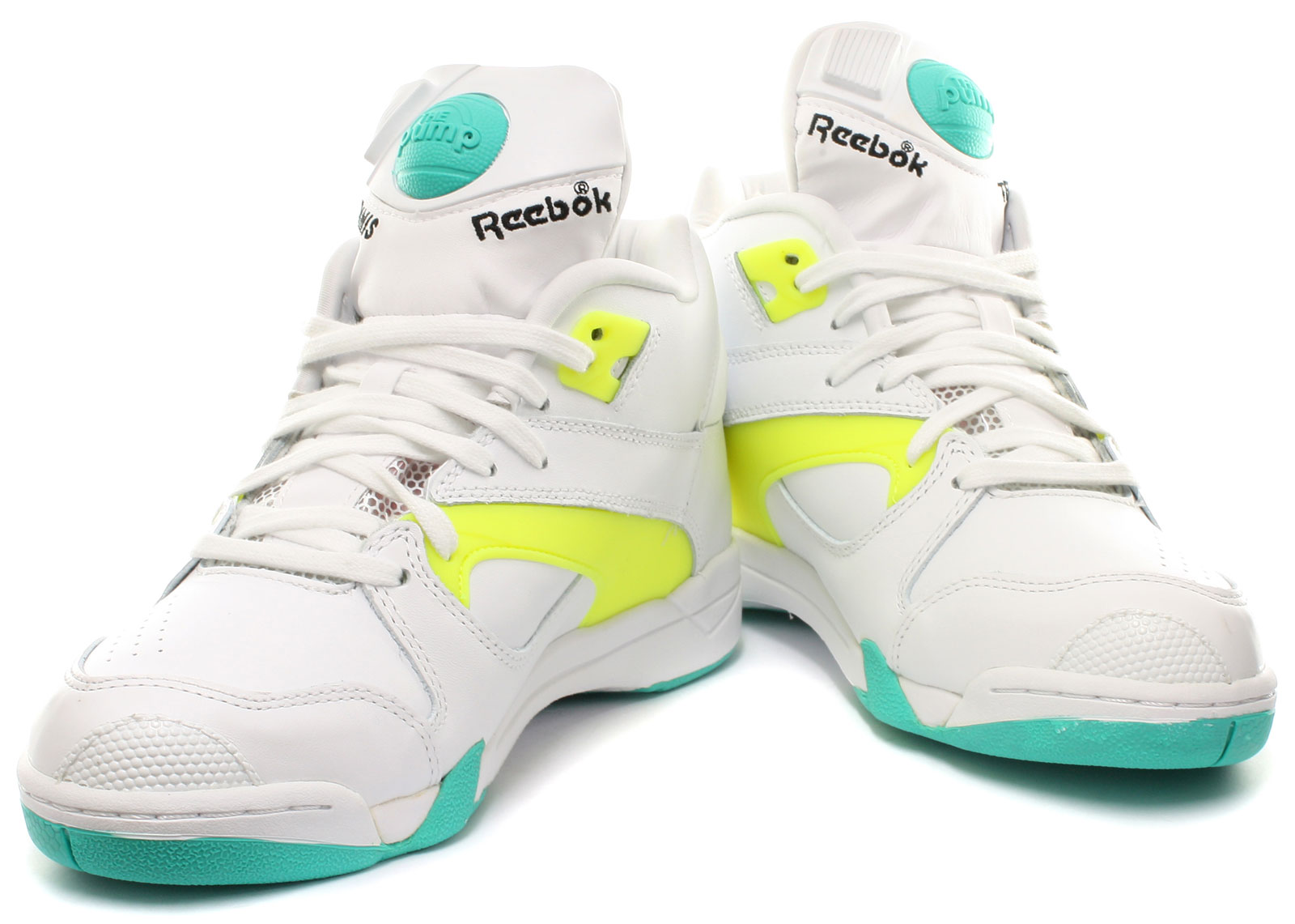 reebok classic court victory pump Sale 08bbf149cd4d