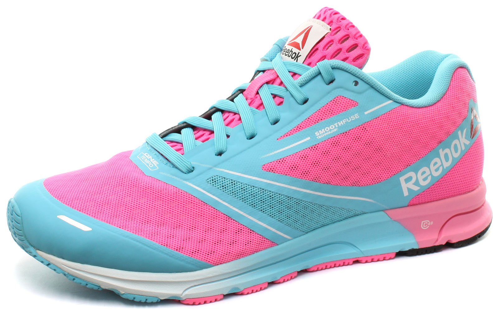 New Reebok One ALL Lite Womens Running Trainers ALL One SIZES df11bd