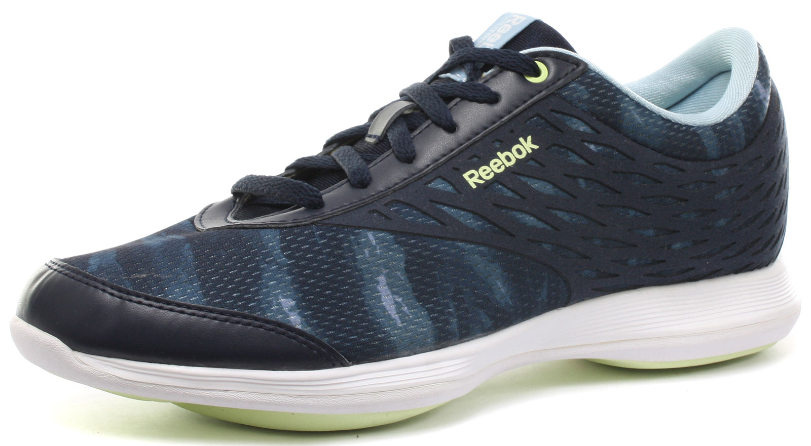 9ea5bdbb22b77 Acquista scarpe da ginnastica reebok easytone - OFF57% sconti