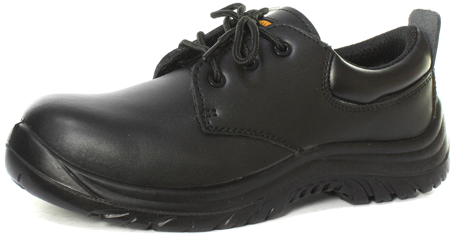 Grafters-M456A-Mens-Fully-Composite-Non-Metal-Safety-Shoes-ALL-SIZES