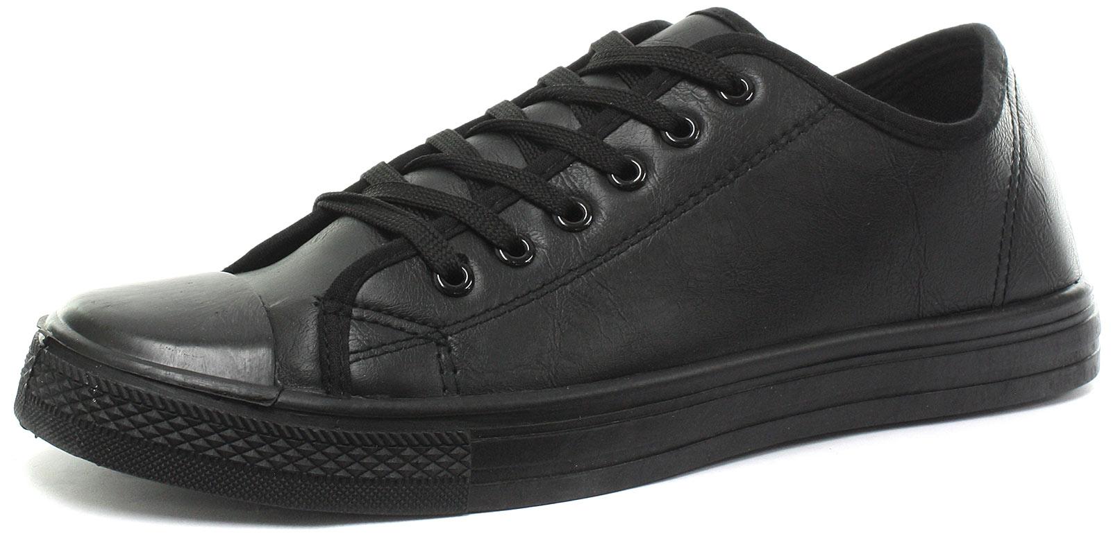 Coque Décontractées Œil Chaussures M9589a Junior Orteil 6 Dek À Hommes Lacets 0qxwTHt4