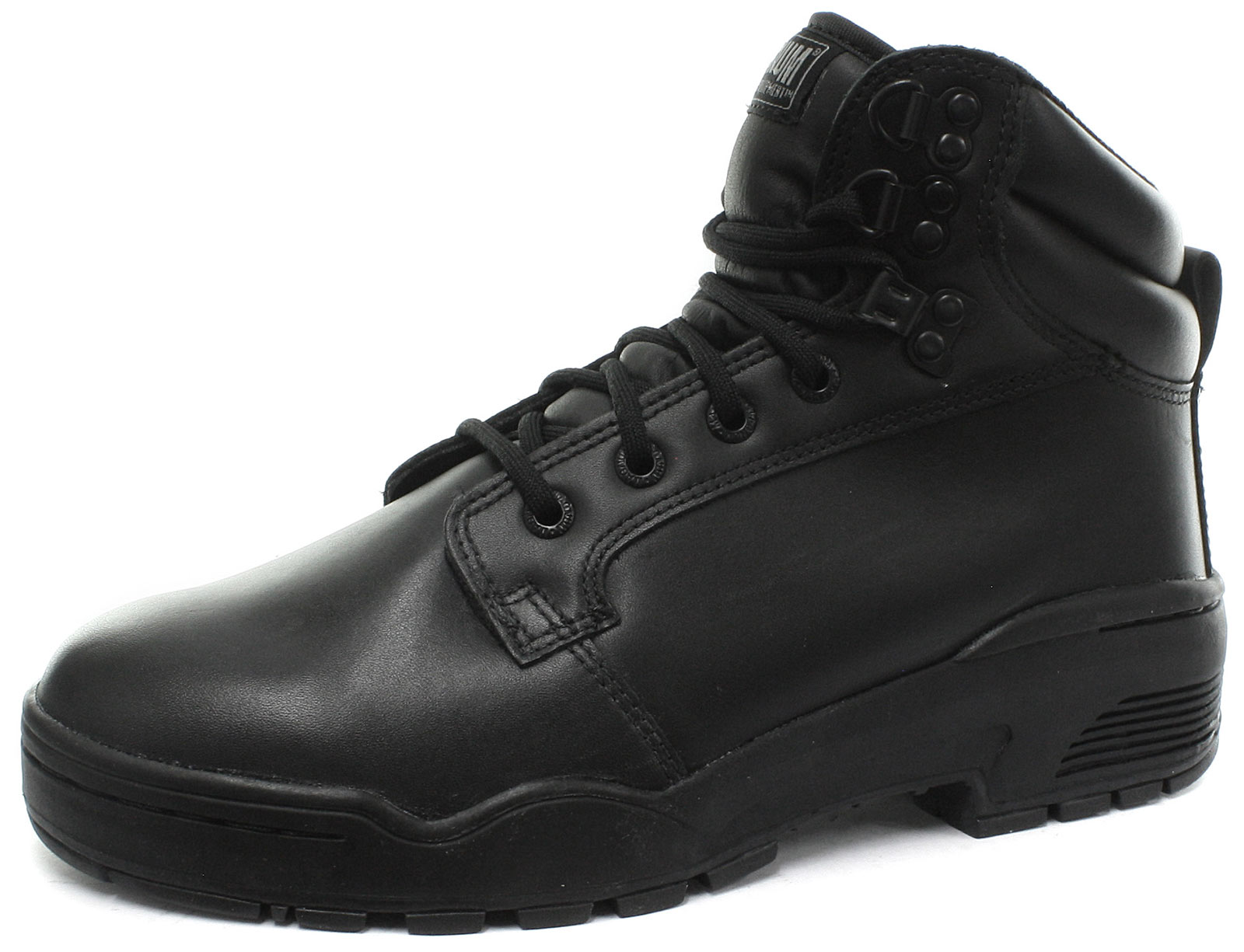 New Magnum M964A Patrol Unisex Cen Military / Security Unisex Patrol Stiefel ALL SIZES 5accd1
