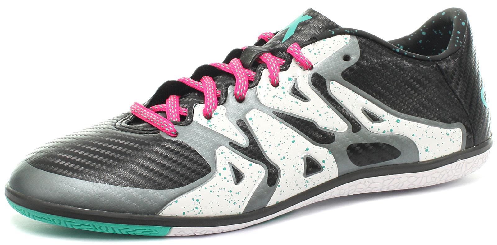 misure in cm scarpe calcio adidas