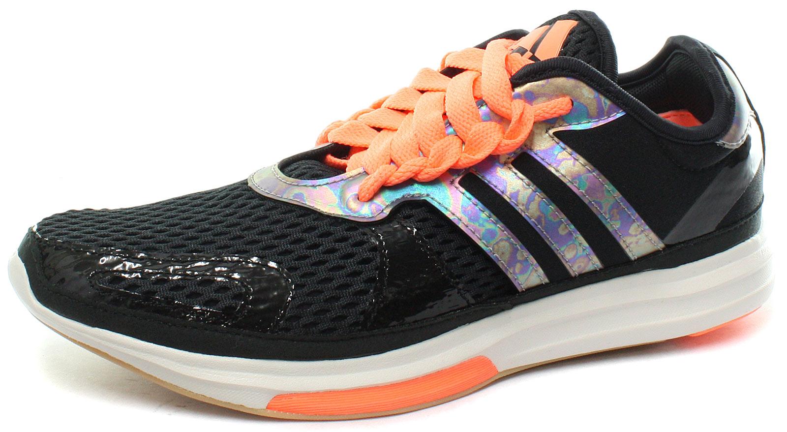 New adidas Stella McCartney Yvori Damenschuhe Training Schuhes ALL SIZES