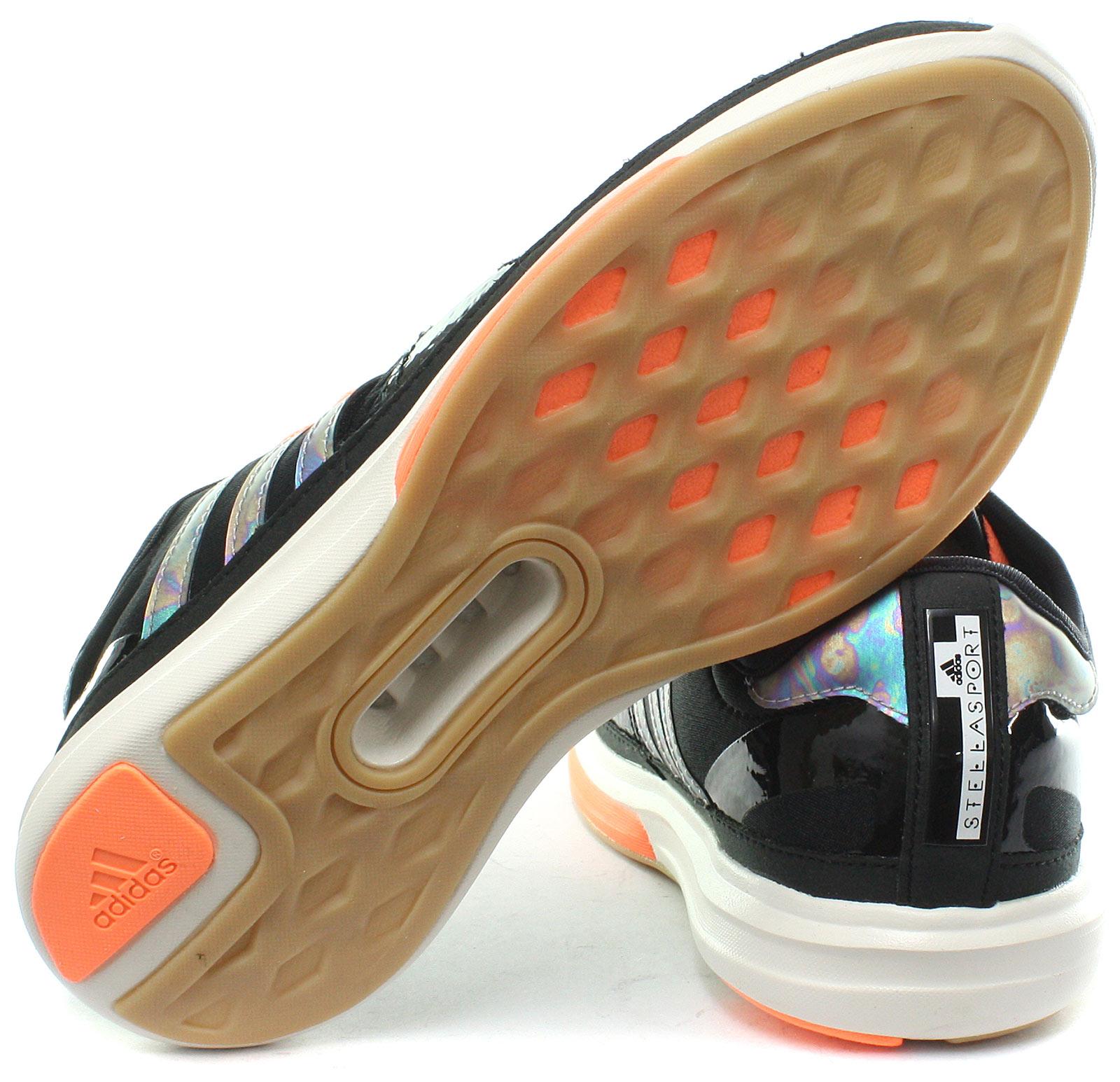 New adidas Stella McCartney ALL Yvori Womens Training Shoes ALL McCartney SIZES abf3ad
