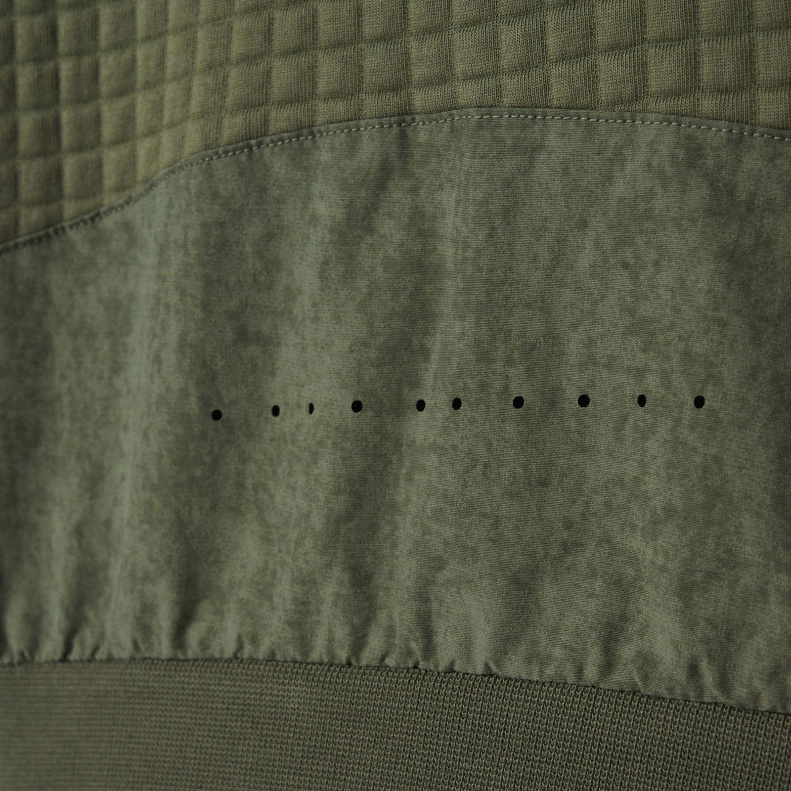 Jacket Womens All Adidas Sizes Bomber Moonwashed New qZCxIwFWO