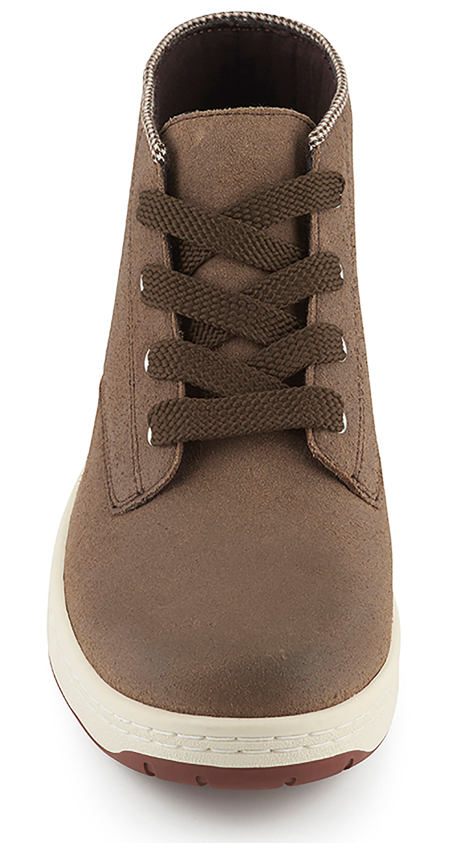 New Simple Barney 91 Hi Top SIZES Mens Chukka Boots ALL SIZES Top AND COLOURS 6c5e33