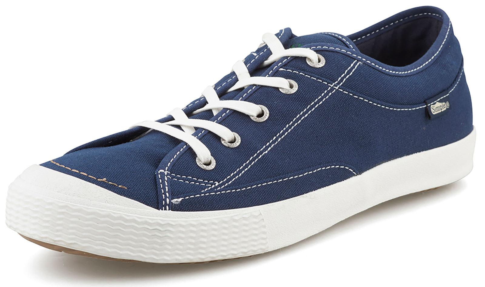 c7dccd4b03339 ... Nike Nike Nike Air Conversion Men s Basketball Shoes Sneakers  861678-004 Gray Size 13 c64883 ...